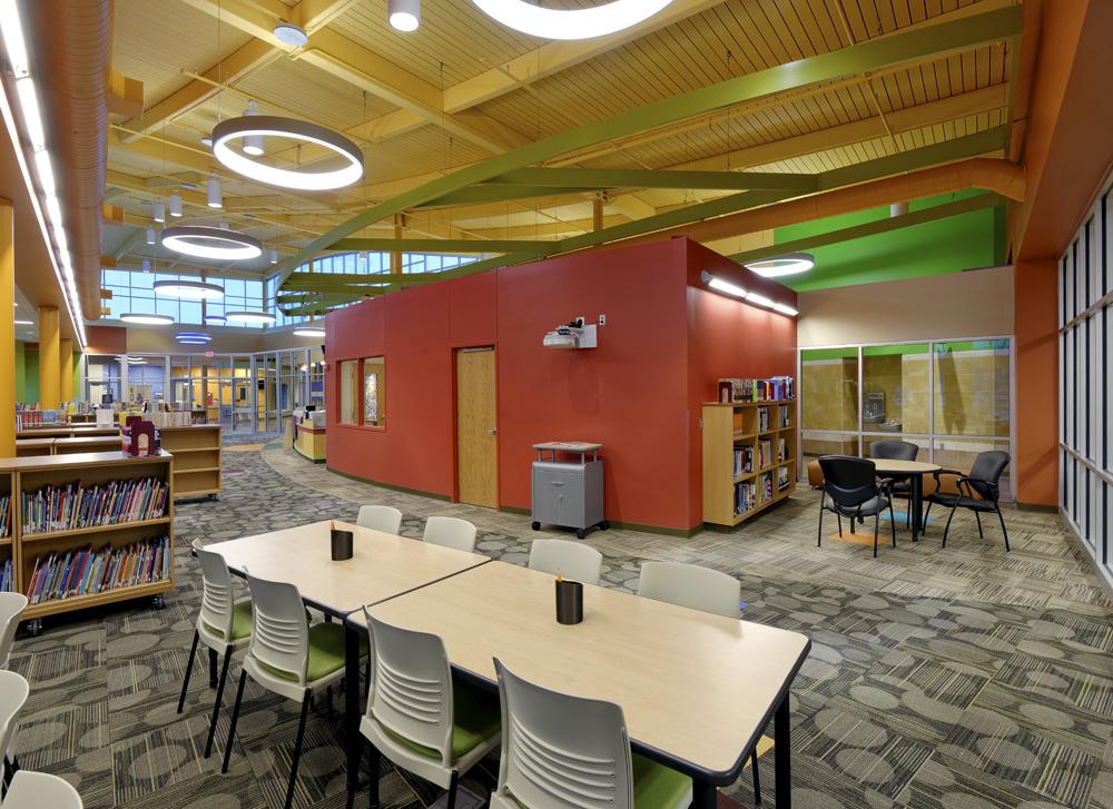 Sapp Design Associates Architects P.C. | Springfield, MissouriJoplin ...