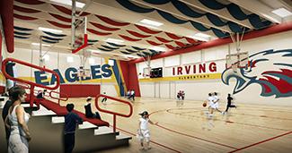 Joplin-Irving-Gym-FEMA-Shelter-plus