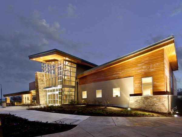 Sapp Design Associates Architects P C Springfield