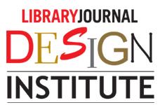 DI_CO_logo