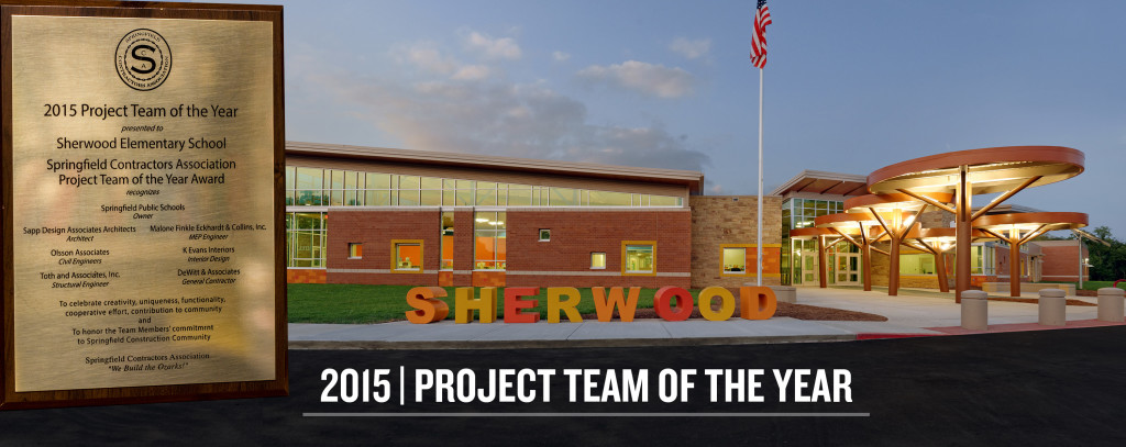 project-Team-of-the-Year