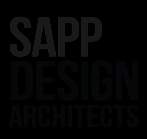 Sapp Careers Sapp Design