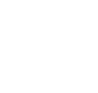 Sapp Design