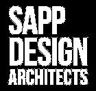 Sapp Design