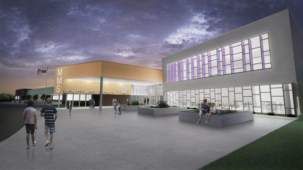 Sapp Design Architects Springfield Mo Kansas City Mo